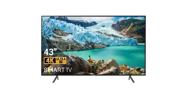 smart-tivi-samsung-4k-43-inch-ua43ru7200kxxv-1