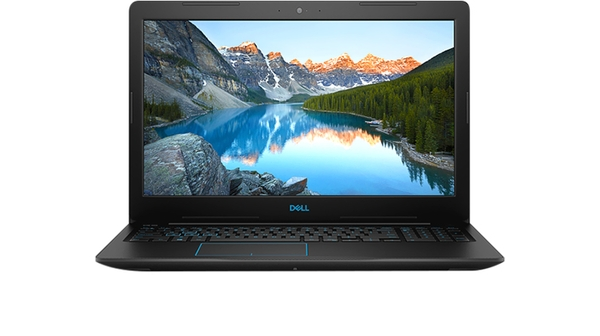 LAPTOP DELL G3 3579 (70165058)