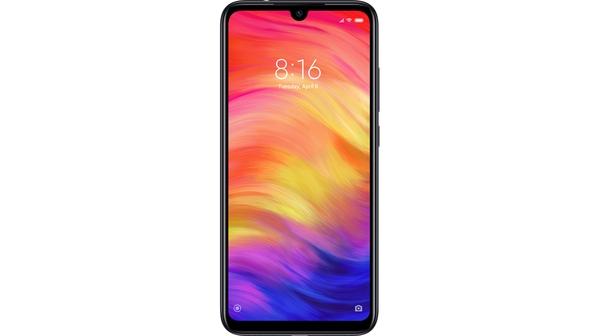 Điện thoại Xiaomi Redmi Note 7 32GB đang được bán chính hãng có nhiều ưu đãi tại Nguyễn Kim