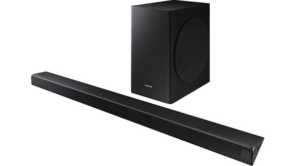 loa-thanh-samsung-hw-r650-xv-1