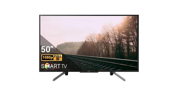 smart-tivi-sony-50-inch-kdl-50w660g-1