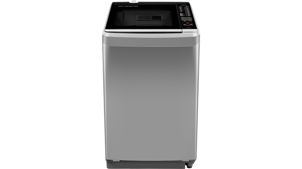 Máy giặt Aqua 9 kg AQW-D900BT (S2) giá hấp dẫn tại Nguyễn Kim