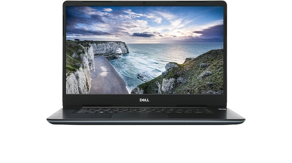 Laptop DELL V5481 (P77F001V81A)