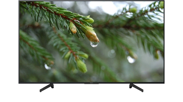 android-tivi-sony-4k-55-inch-kd-55x8000g-1