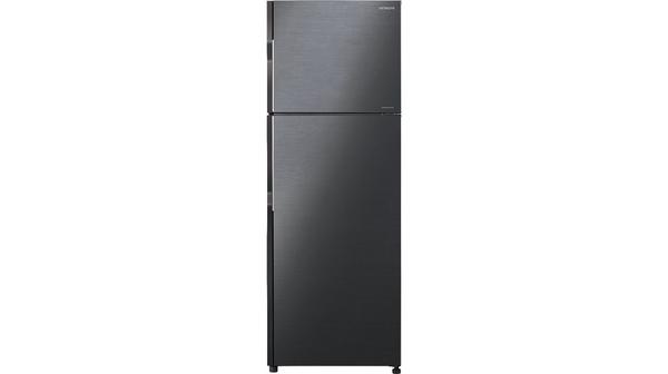 Tủ lạnh Hitachi Inverter 260 lít R-H310PGV7 (BBK) giá tốt tại Nguyễn Kim