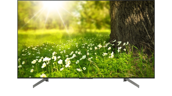 android-tivi-sony-4k-65-inch-kd-65x8500g-s-1