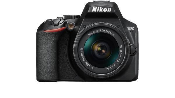may-anh-nikon-d3500-bk-sg-18-55-vr-kit-1