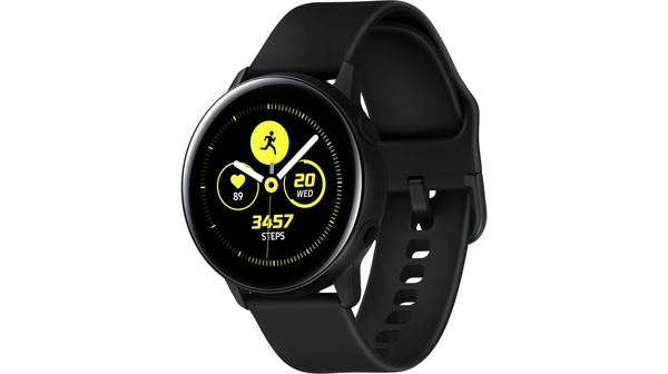 amsung-galaxy-watch-active-sm-r500-den-1