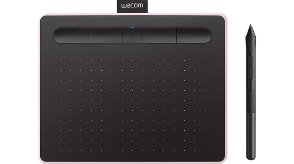 Bảng vẽ điện tử Wacom Intuous CTL-6100WL/P0-CX giá rẻ tại Nguyễn Kim