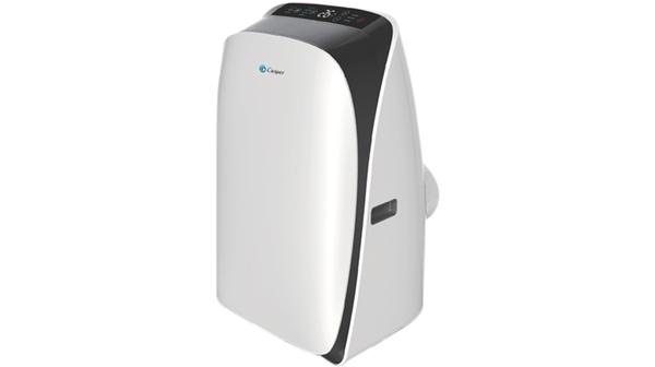 Máy lạnh di động Casper 1.5 HP PC-12TL22 giá tốt tại Nguyễn Kim