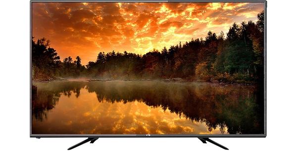 Tivi VTB 43 inch LV4387KS giá rẻ tại Nguyễn Kim