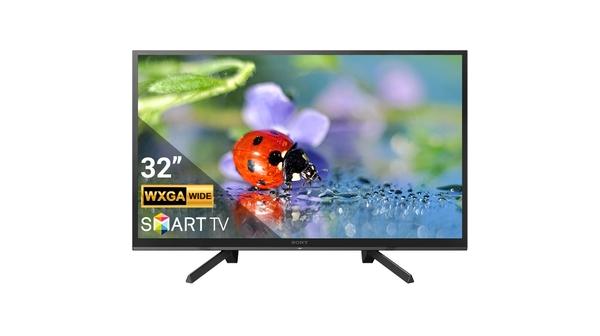 smart-tivi-sony-32-inch-kdl-32w610g-1