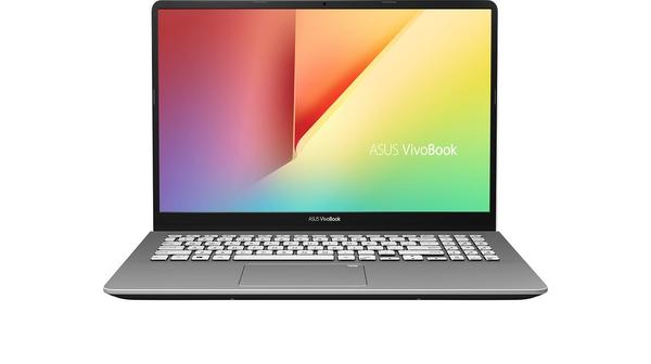 Laptop Asus S530FA-BQ185T được bán chính hãng có nhiều ưu đãi tại Nguyễn Kim
