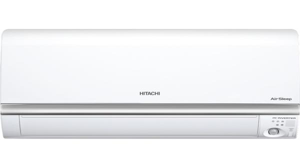 may-lanh-hitachi-inverter-1-hp-ras-dx10cgv-1