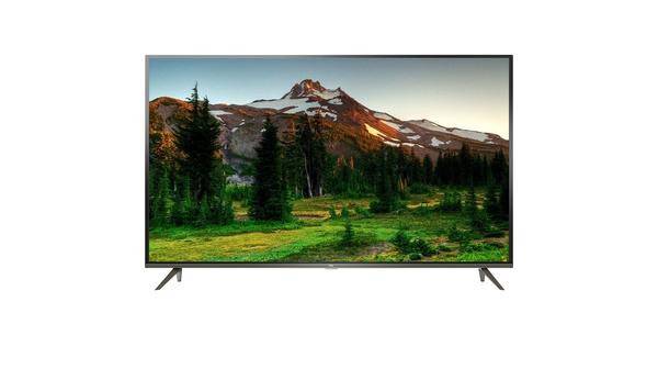 smart-tivi-tcl-led-4k-43-inch-l43p8-1