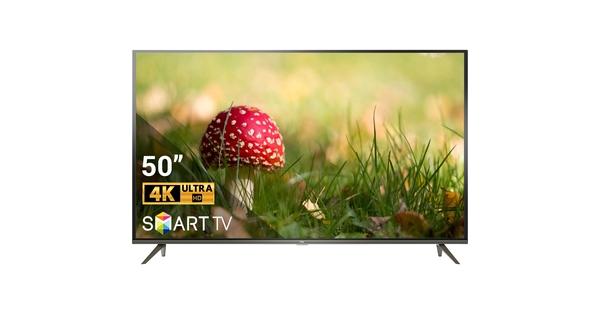 smart-tv-tcl-4k-50-inch-l50p8-1