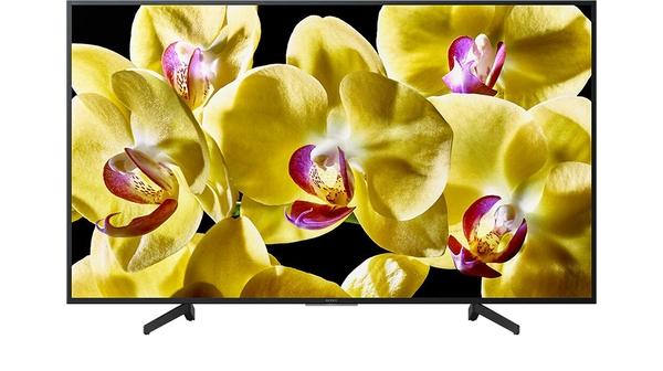 android-tivi-sony-4k-75-inch-kd-75x8000g-1