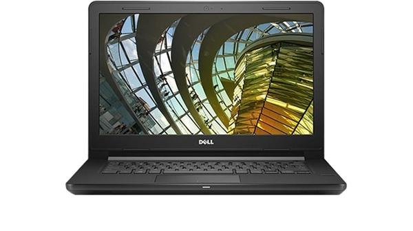 Laptop Dell Vostro 3480 (70183779)