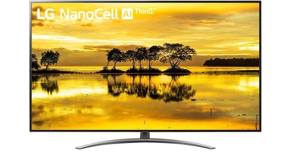 nanocel-tivi-lg-4k-65-inch-65sm9000pta-1