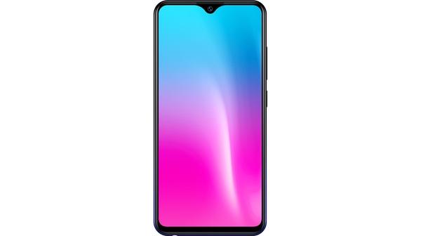 Điện thoại Vivo Y93 xanh chính hãng tại Nguyễn Kim