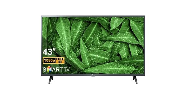 smart-tivi-lg-43-inch-43lm6300ptb-1