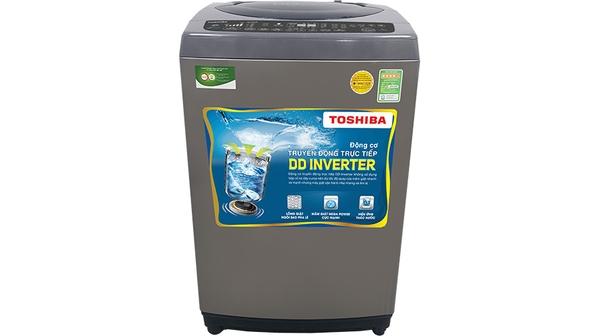 may-giat-toshiba-inverter-9-kg-aw-dj1000cv-sk-1