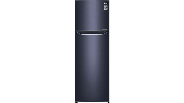 tu-lanh-lg-inverter-255-lit-gn-m255bl-1