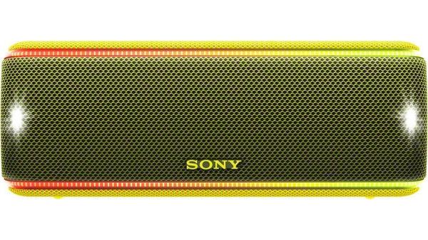 Loa di động Sony SRS-XB31/YC SP6 giá hấp dẫn tại Nguyễn Kim