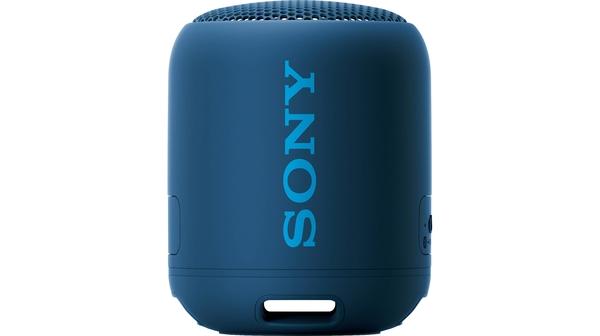 Loa không dây Sony– SRS-XB12/LC E giá ưu đãi tại Nguyễn Kim