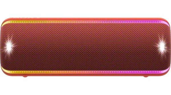 Loa Bluetooth – SRS-XB22/GC E