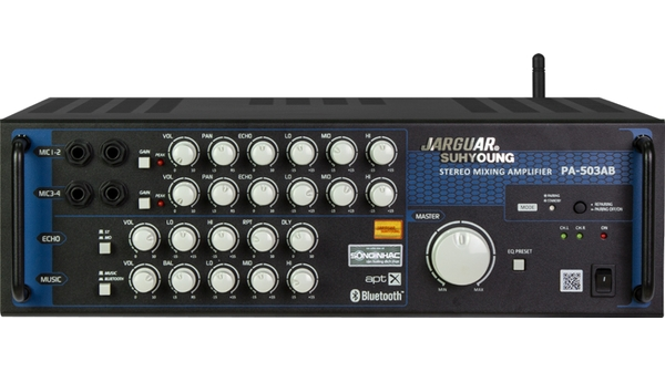 amply-jarguar-suhyoung-pa-503ab-1