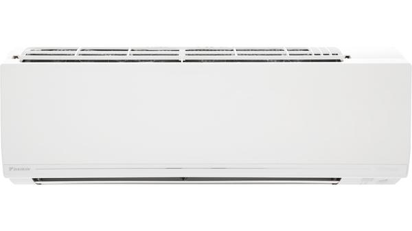 may-lanh-daikin-inverter-1-hp-atkc25uavmv-1