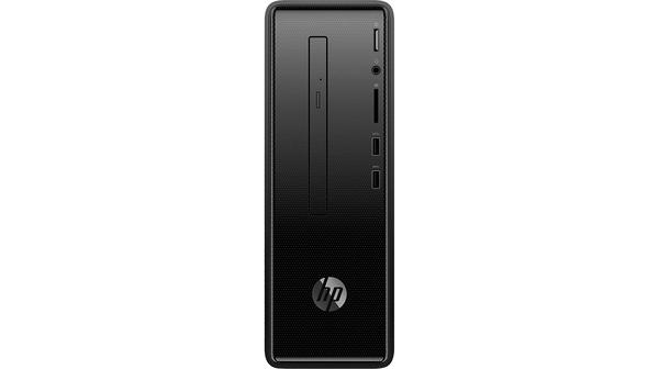 Máy tính để bàn HP 290-P0110D (6DV51AA) giá tốt tại Nguyễn Kim