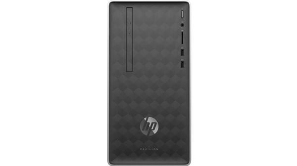 Máy tính để bàn HP Pavilion 590-P0109D giá rẻ tại Nguyễn Kim