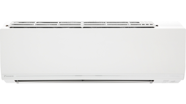 may-lanh-daikin-inverter-1-5-hp-atkc35uavmv-1