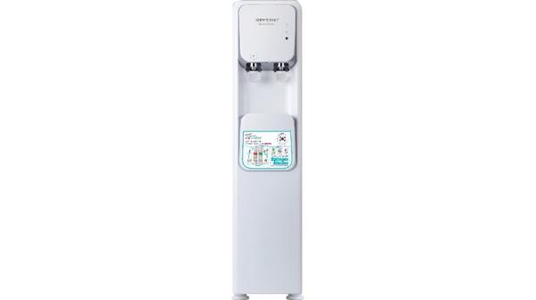 Máy lọc nước nóng lạnh Korihome WPK-906 giá hấp dẫn Nguyễn Kim