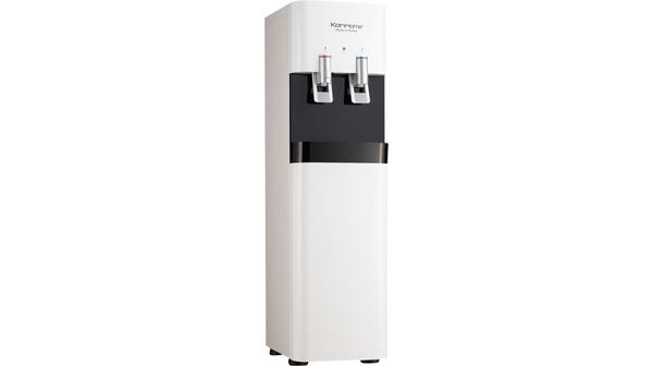 Máy lọc nước nóng lạnh Korihome WPK-908 giá hấp dẫn Nguyễn Kim