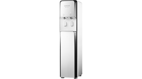 Máy lọc nước nóng lạnh Korihome WPK-928 giá hấp dẫn Nguyễn Kim