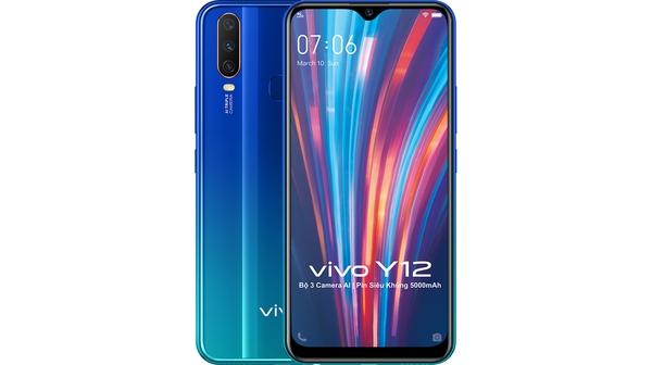 dien-thoai-vivo-y12-3-64-gb-xanh-bien-1