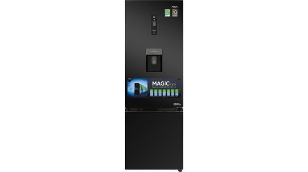 tu-lanh-aqua-inverter-324-lit-aqr-iw378eb-bs-1