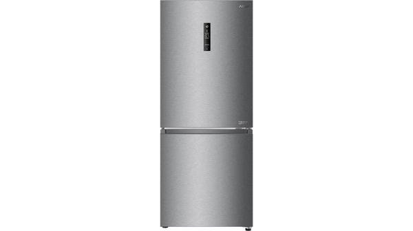 tu-lanh-aqua-inverter-283-lit-aqr-i298eb-sw-1