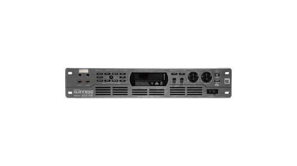 Power Mixer Guiness Premium PDX-900MB giá rẻ tại Nguyễn Kim