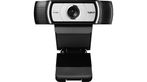 Webcam Logitech C930E giá rẻ tại Nguyễn Kim