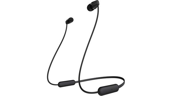 Tai nghe Sony WI-C200/BC E giá khuyến mãi tại Nguyễn Kim
