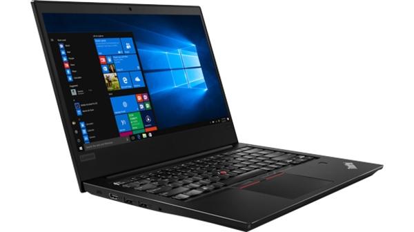 Laptop Lenovo E490S 20NGS01N00