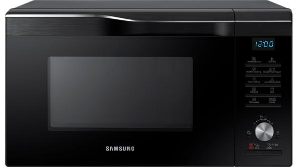 Lò vi sóng Samsung MC28M6035CK giá rẻ tại Nguyễn Kim