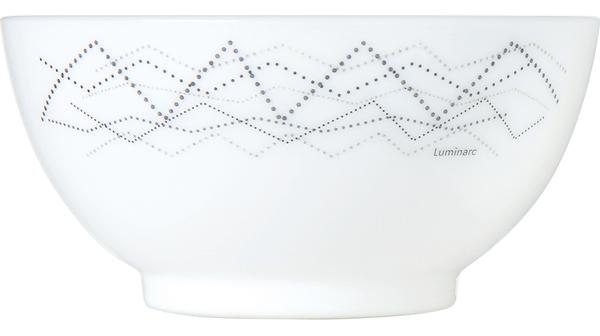 Chén TT Luminarc Diwali Marble 11.5 cm giá rẻ tại Nguyễn Kim