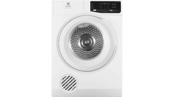 may-say-electrolux-7-kg-edv705hqwa-1