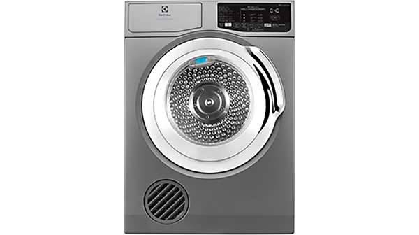 may-say-electrolux-8-kg-eds805kqsa-1