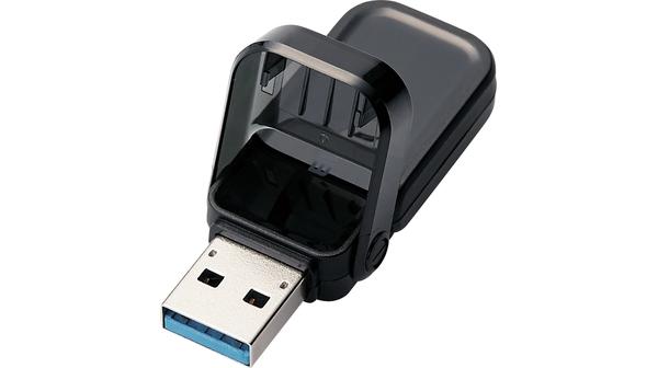USB 32GB Elecom MF-FCU3032GBK